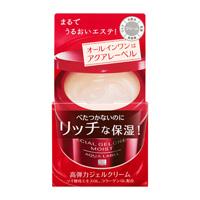 Special Gel Cream A (Moist)