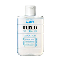 Uno Skin Serum Water
