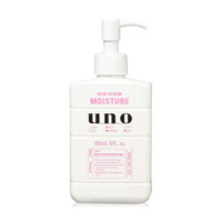 Uno Skin Serum Moisture 180ml