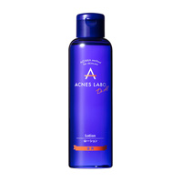 NatureLab Acnes Labo Medicated Acne Care Lotion