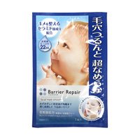 Barrier Repair Sheet Mask Smooth 1 Mask