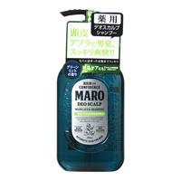 MARO Medicinal Deo Scalp Shampoo