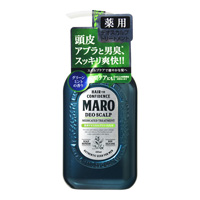 MARO Medicinal Deo Scalp Treatment