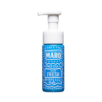 MARO Groovy Face Wash Active Fresh