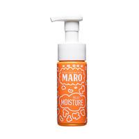 MARO Groovy Face Wash Relax Moisture