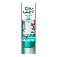 To Be White Medicinal Dental Gel