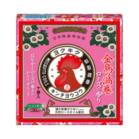 KINCHO Uzumaki, Rose Fragrance 10 units