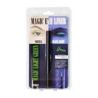 Magic Eyeliner (Magic Light Green)