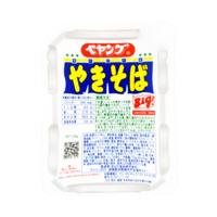 Peyoung Yakisoba Sauce 120g
