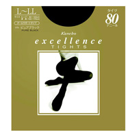 excellence Tights L-LL