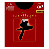 excellence Tights (110D) L-LL