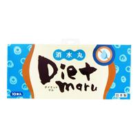 Diet Maru Shosuimaru