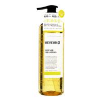 Reveur Zero Repair Shampoo