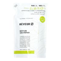 Reveur Zero Repair Shampoo Refill