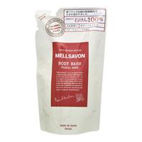 Mellsavon N Body Wash FH Refill