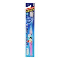 PureOra Compact Toothbrush Soft