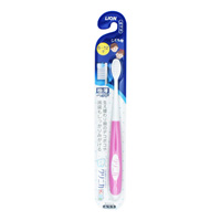 Clinica Kid's Toothbrush 6-12 Years Old