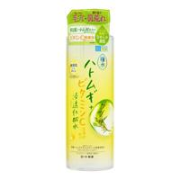肌ラボ 極水 ハトムギ + 浸透 化粧水
