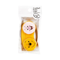 Contact Lenses Case Winnie The Pooh