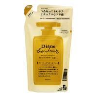 Diane Bonheur Moist Relax Treatment Orange Flower Fragrance Refill