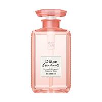Diane Bonheur Damage Repair Shampoo Grasse Rose