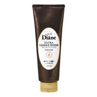 Diane Perfect Beauty Extra Damage Repair Hair Mask