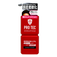 PRO TEC Scalp Stretchy Conditioner