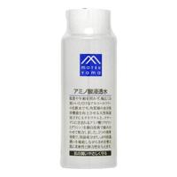 松山油脂 アミノ酸浸透水
