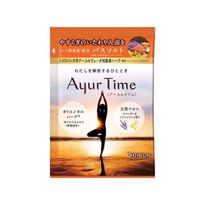 Ayur Time Lavender & Ylang-ylang Sachet