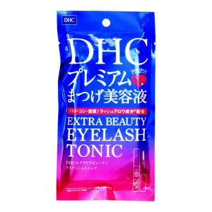 DHC Extra Beauty Eyelash Tonic