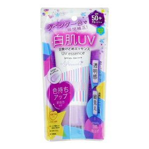 Parasol Illuminas UV Essence