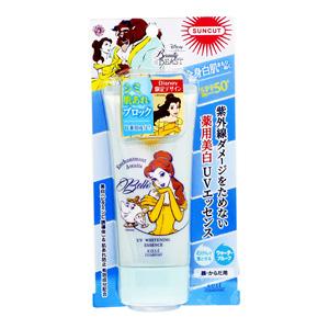 Sun Cut R Medicinal Whitening UV Essence