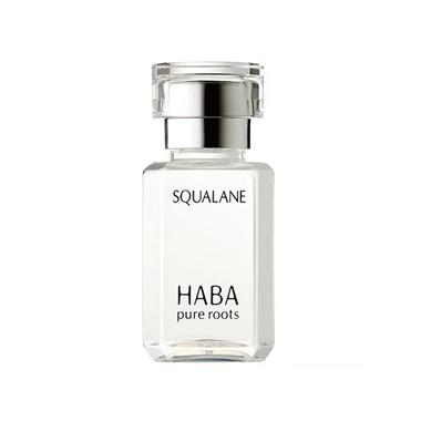 HABA Squalane oil15ml