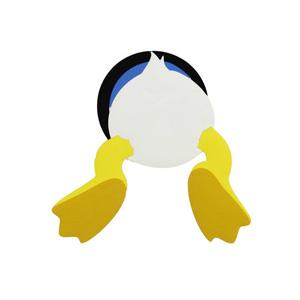 Magnet Hook Donald Duck