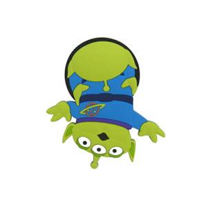 Magnet Hook Little Green Men