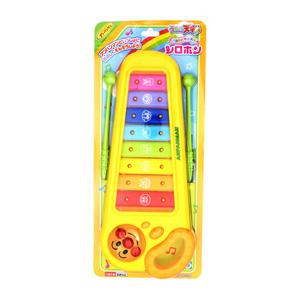 Anpanman Xylophone