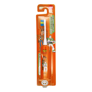 Minimum Electric Toothbrush, Kids' Hapika toy story DBK-5D(DY)