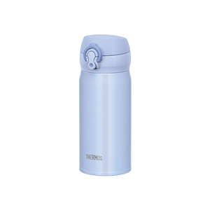 Thermos Vacuum Insulation Portable Mug 350ml JNL-354-PWB