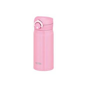 Thermos Vacuum Insulation Portable Mug 350ml JNR-351-P