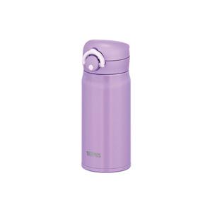 Thermos Vacuum Insulation Portable Mug 350ml  JNR-351-PL