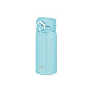 Thermos Vacuum Insulation Portable Mug 350ml JNR-351-IG