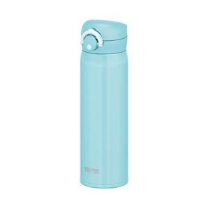 Thermos Vacuum Insulation Portable Mug 500ml JNR-501-IG