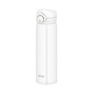 Thermos Vacuum Insulation Portable Mug 500ml JNR-501-MTWH