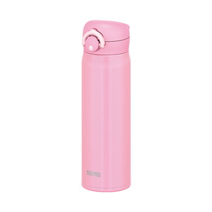 Thermos Vacuum Insulation Portable Mug 500ml JNR-501-P