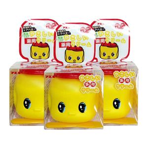 Fueki Mild Medicinal Cream *3