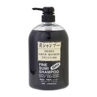 Tabibijin Sumi Shampoo, 1000ml