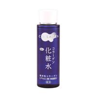 Tabibijin Collagen Lotion 150ml