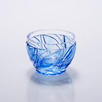 Sakazuki Cup Konoha, Blue