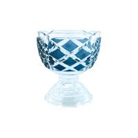 Satsuma Kiriko, Created Satsuma Stemmed Cup