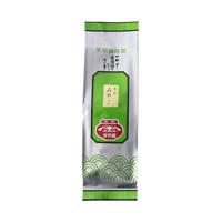常照园 煎茶miyako 100g